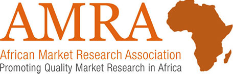 African Market Research Association