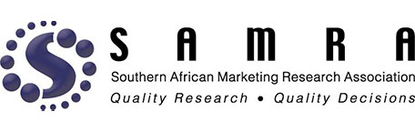 Southern African Market Research Association